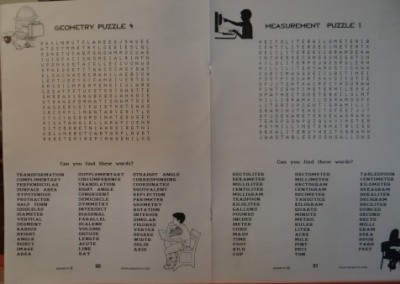 word search pic 1