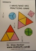 i_have__fraction_games